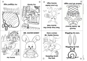 easter-bunny-chant-in-a-mini-book-activities-promoting-classroom-dynamics-group-form_20904_1