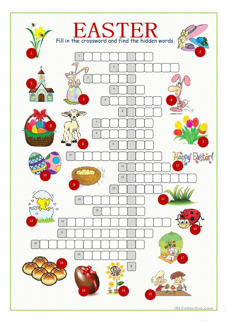 easter-crossword-puzzle-crosswords-icebreakers-oneonone-activities-tests-w_47835_1