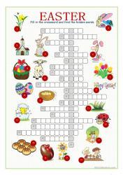 easter-crossword-puzzle-crosswords-icebreakers-oneonone-activities-tests-w_47835_1