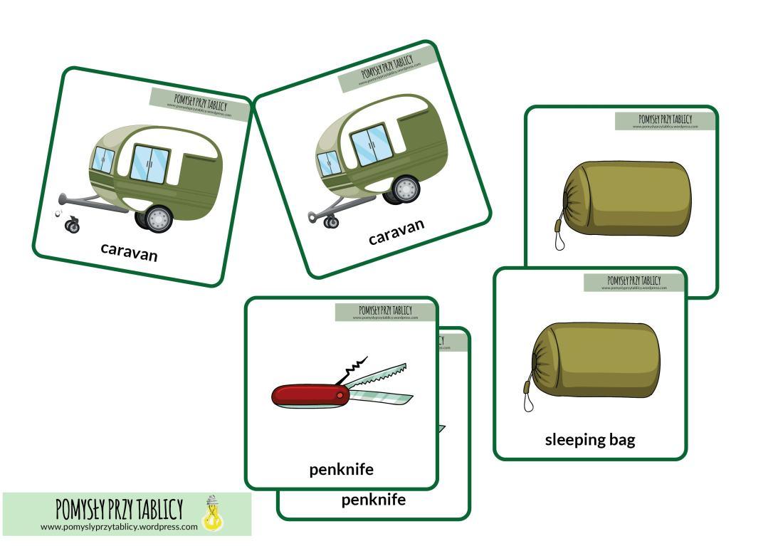 camping3-01