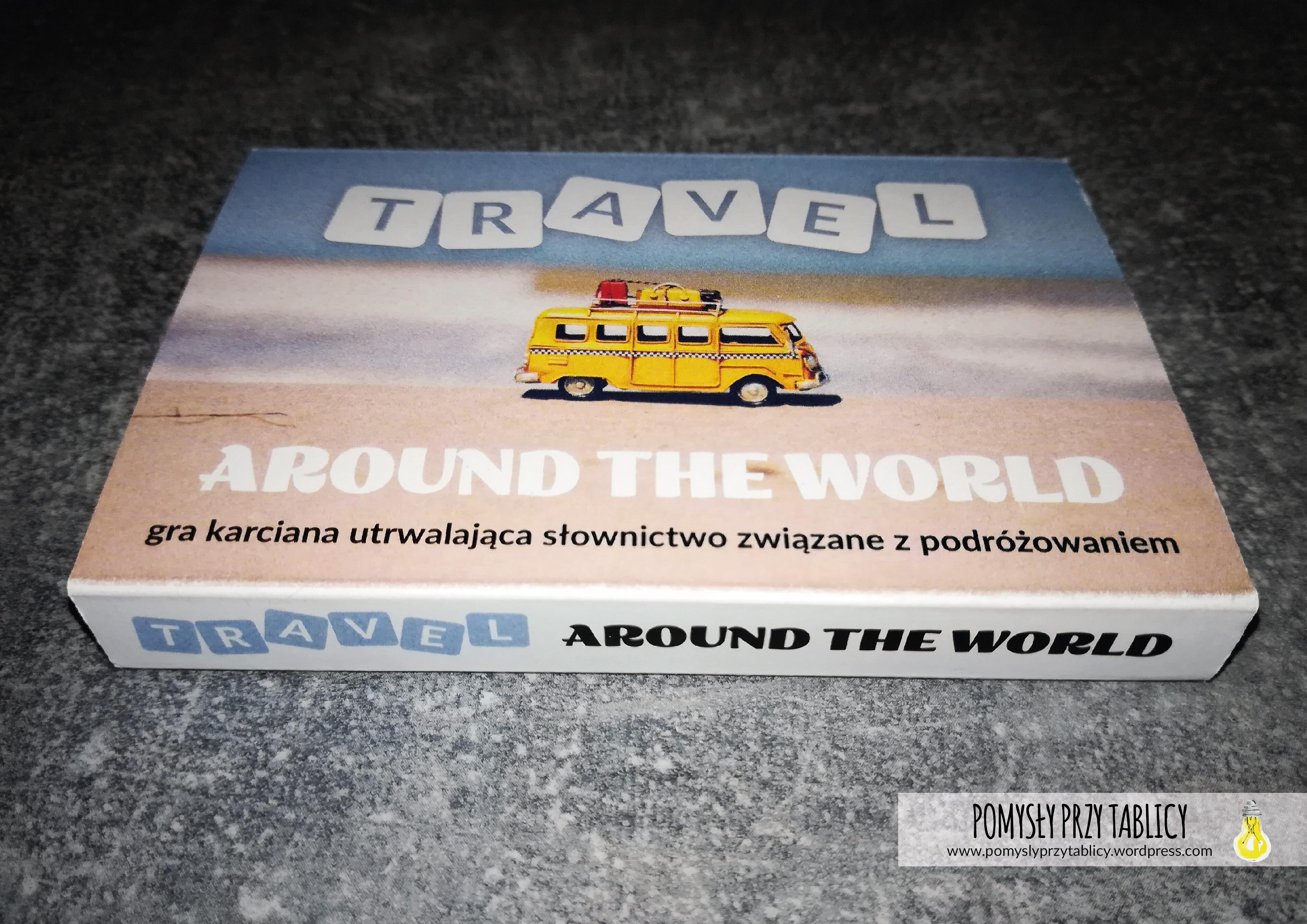 travel-01
