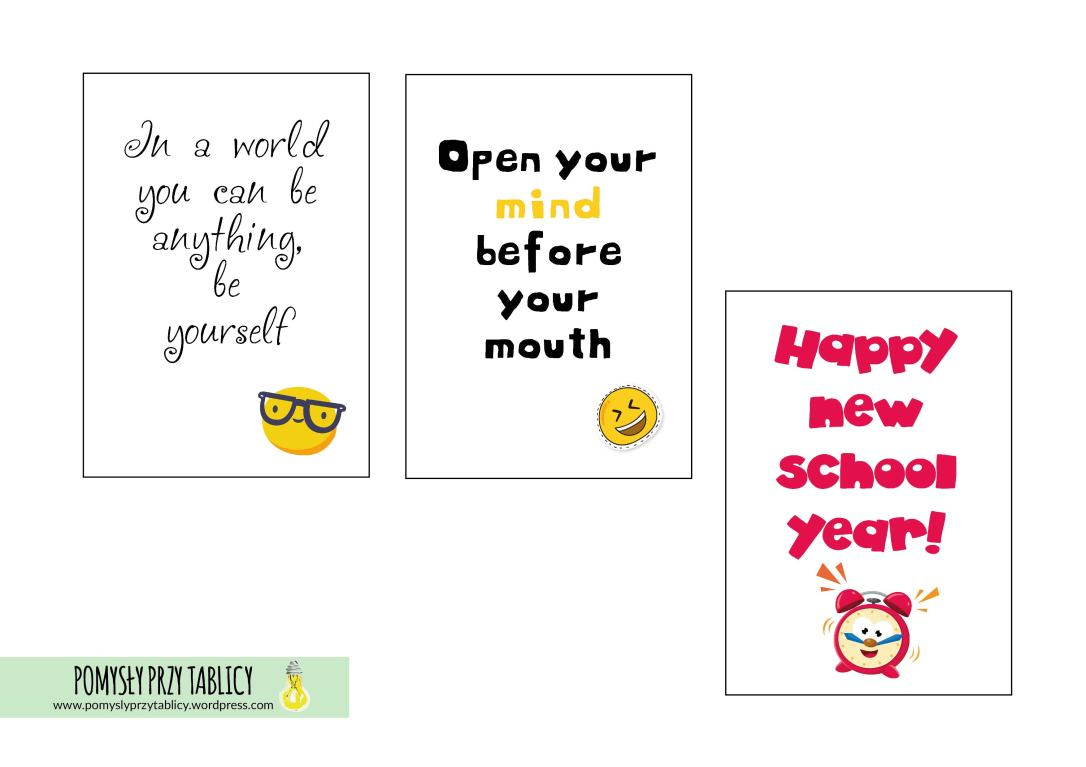 back to school posters-01